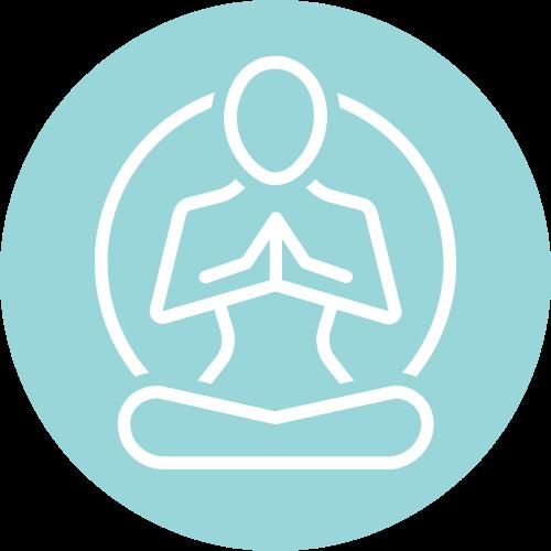 Decoding Wellness Energy